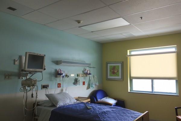 summerlin-hospital-2FAD2DB42-C715-5525-A40F-374D17D4001D.jpg