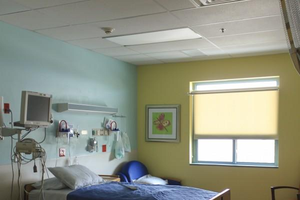 summerlin-hospital-43B49865B-0C40-9A32-8CF3-DB2655241601.jpg