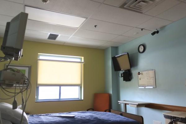 summerlin-hospital-315E0E0E9-CBF8-283B-DE9C-06B06119E085.jpg